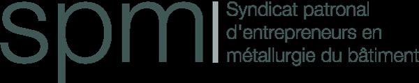 spm-métallurgie